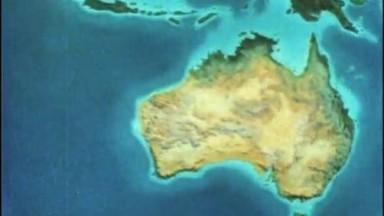 australiasanimalmysteries episode 1