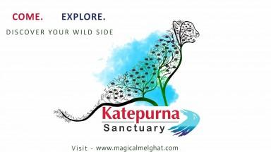 Katepurna Wildlife Sanctuary