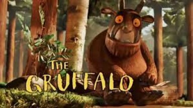 The Adventures Of The Snail & The Whale! | Gruffalo World: Compilation