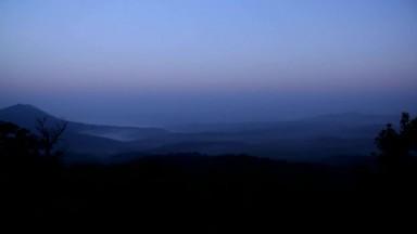 THE UNSUNG   A Life at bhadra Tiger Reserve HD 1080p
